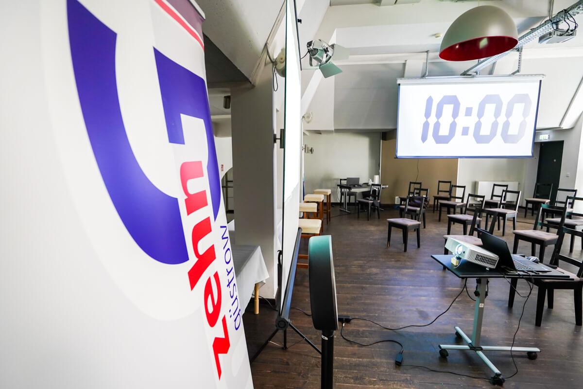 10G Landratswahl Spezial 2020
